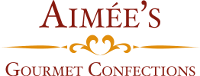 Aimee's Gourmet Confections